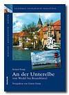 An der Unterelbe - von Wedel bis Brunsbüttel