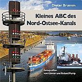 Kleines ABC des Nord-Ostsee-Kanals