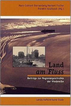 Land am Fluss
